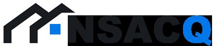 Ansacq : le Site